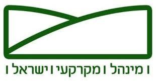 מנהל מקרקעי ישראל והיטל השבחה